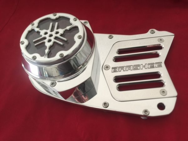 banshee-stator-cover-polished-PRO-1041NBSP