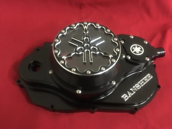 banshee-clutch-lockout-cover-Pro-10102B