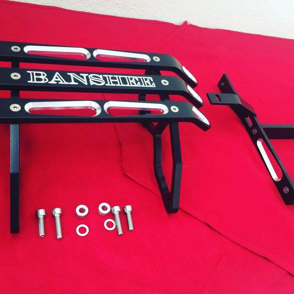 banshee-front-rear-bumper-slots-PRO-1042b