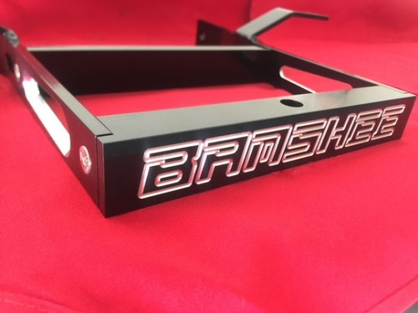 banshee-grab-bar-PRO-1061NB