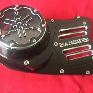 banshee-stator-cover-Pro-1041BS