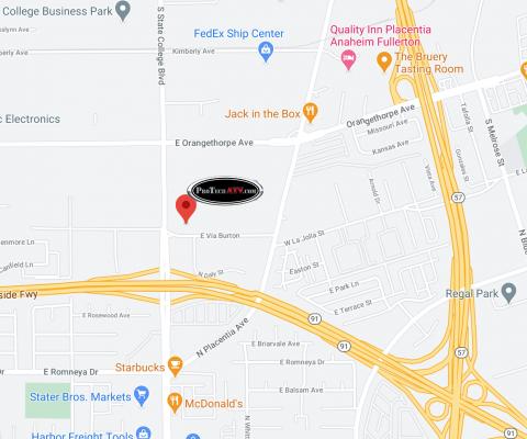protechatv-map