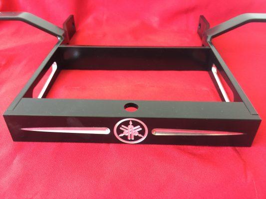 Yamaha Banshee ATV Rear Grab Bar - PRO-1061RLSB